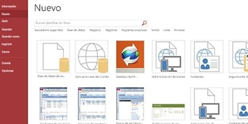 Microsoft Office 365 Access